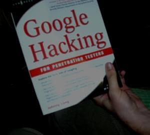 Hackerii iau bani de la Google