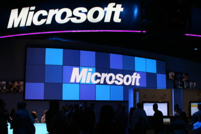 Hackerii lui Putin i-au venit de hac gigantului Microsoft: Au reusit sa sparga Windows-ul
