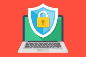 Hackerii n-au nicio sansa, daca ai grija. Iata care este cel mai bun antivirus pentru PC in 2018