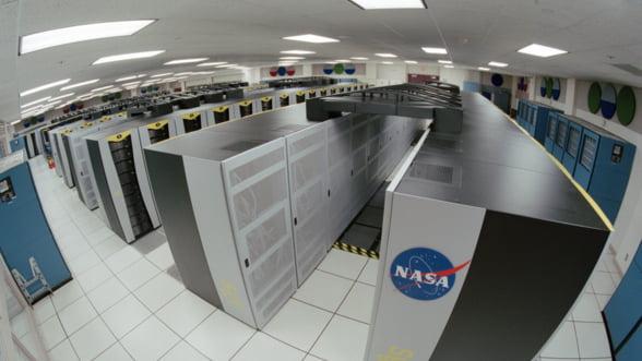 Hackerul roman care a atacat calculatoarele NASA, pus sub acuzare