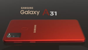 Hai sa vorbim despre gama low cost de la Samsung - telefoane de buget cu specificatii bune!