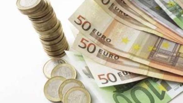 Hancila, Volksbank: Moneda euro va ramane preferata pentru creditele pe termen lung