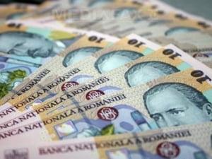 Haos fiscal: contributiile pentru drepturi de autor s-ar putea dubla