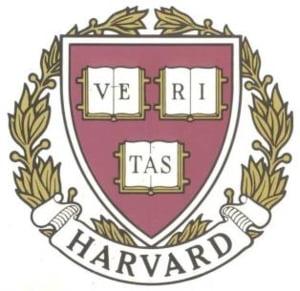 Harvard a pierdut 500 de mil de dolari pe seama derivativelor