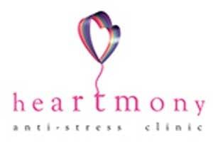Heartmony, singura companie din Romania care ofera solutia gestionarii virusului emotional din organizatiile afectate de stres