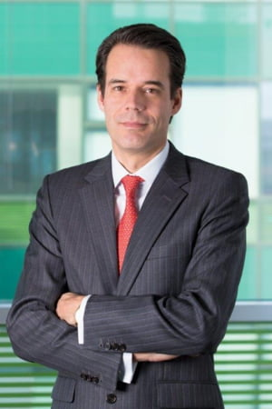 Heineken Romania: Cifra de afaceri si vanzari in crestere, in 2012