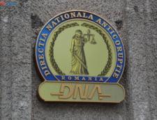 Hexi Pharma: Sotia lui Condrea, Flori Dinu si fostul director Miron Panaitescu sunt audiati la DNA