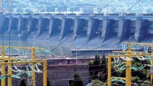 Hidroelectrica, Oltchim, SNLO si Romarm, primele companii cu management privat