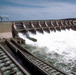 """Hidroelectrica: Protestele Hidrosind sunt determinate de """"jocuri de interese"""" din jurul companiei"""