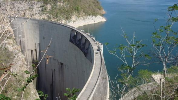 Hidroelectrica: Un alt contract denuntat, cu pagube de 250 milioane lei