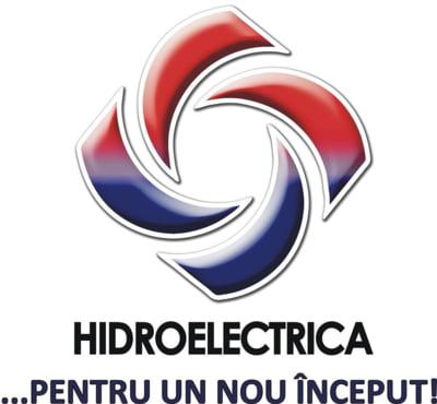 Superoferta la centrale: Hidroelectrica ofera discount de 20%