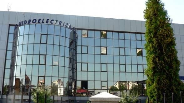 Hidroelectrica a rambursat un credit bancar de 120 de milioane de lei