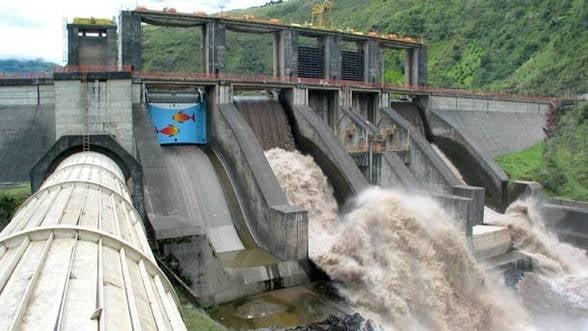 Hidroelectrica a tranzactionat doua pachete de energie pe OPCOM