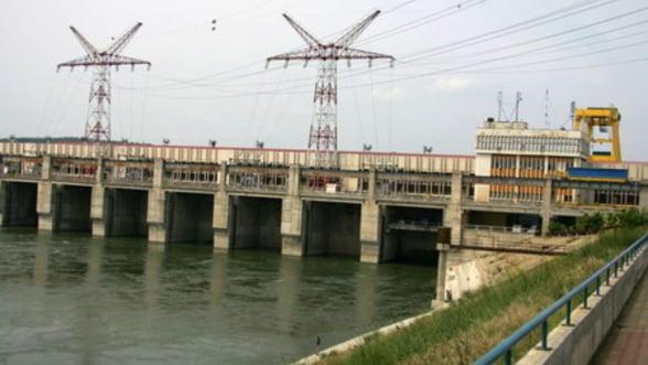 Hidroelectrica are un nou director general