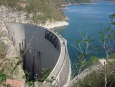 """Hidroelectrica mai scapa de un """"baiat destept"""": Contractul cu Energy Holding, denuntat"""