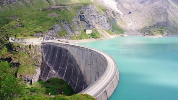Hidroelectrica negociaza tare. Cel mai mare creditor a acceptat o reducere comerciala