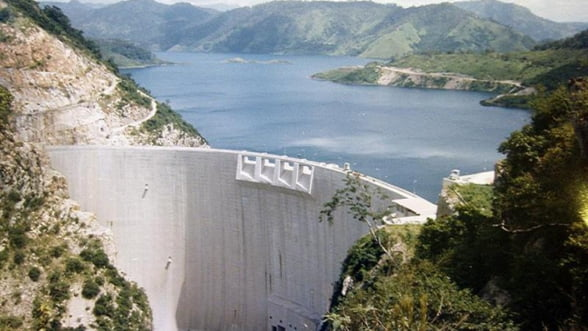 Hidroelectrica nu-si poate sustine, in prezent, investitiile asumate