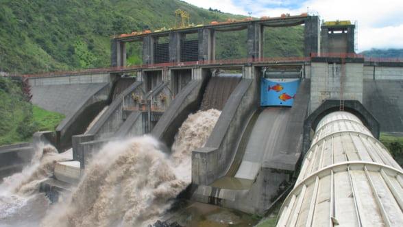 Hidroelectrica se listeaza in sfarsit la Bursa. Cate actiuni va scoate la vanzare compania