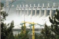 Hidroelectrica vrea un profit cu 10% mai mare in 2009