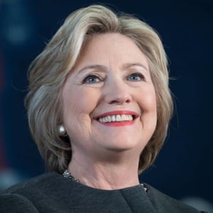 Hillary Clinton tine primul discurs dupa infrangere