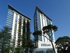 Hilton intentioneaza sa isi extinda oferta pe segmentul de lux