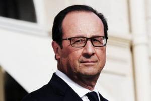 Hollande cere ca embargoul impotriva Cubei sa fie 'ridicat definitiv'