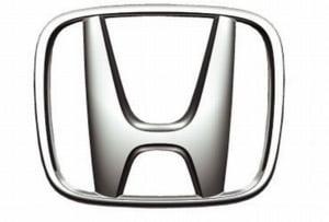 Honda a afisat un profit trimestrial in scadere