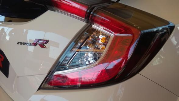 Honda nu va mai produce automobile in Turcia dupa 2021