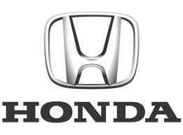 Honda recheama pentru reparatii 700.000 de automobile