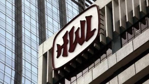 Hong Kong, cea mai scumpa piata imobiliara: Casa de 600 metri patrati, vanduta pentru 95 milioane de dolari
