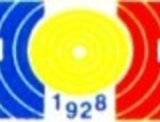 Hossu Longin, Ducu Bertzi si Stejarel Olaru, validati de BPC pentru CA ale SRTv si SRR