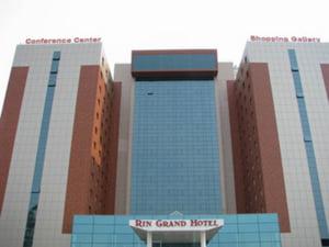 Hotel din Bucuresti, in topul celor mai urate din lume