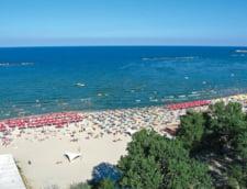 Hotelierii: Turistii straini vor servicii de calitate si tarife mici