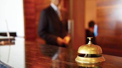Hotelierii ar putea beneficia de reduceri la impozitul pe profit si plata contributiilor sociale