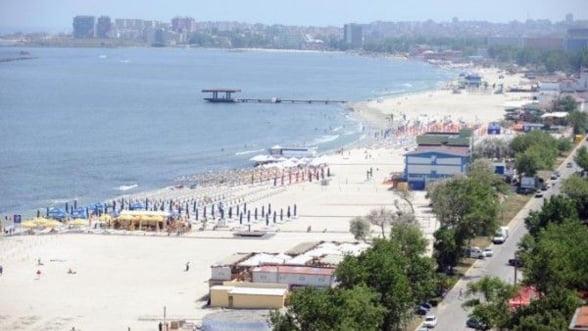 Hotelierii de pe litoral isi muta afacerile in Bulgaria datorita fiscalitatii mici