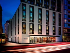 Hoteluri de lux: Afla cine intra in pall position in lupta cu criza