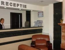 Hotelurile din Romania sunt cu 16% mai goale fata de anul 2008 si cu 19% mai putin profitabile