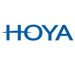 Hoya Vision Care, focus continuu in sprijinul acordat profesionistilor in ingrijirea vederii