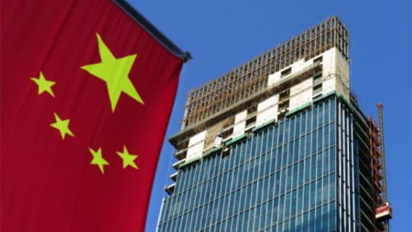 """Hu Jintao, Presedintele Chinei: Ne confruntam cu probleme economice """"notabile"""""""