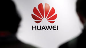 Huawei, aproape interzisa in aceste tari europene: Care e problema imensa pe care o acuza americanii?