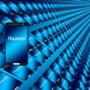 Huawei a obtinut autorizatia pentru construirea unui centru de cercetari de un miliard de lire sterline, in Anglia