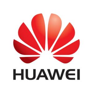 Huawei are un ordin de restrictie impotriva Motorola