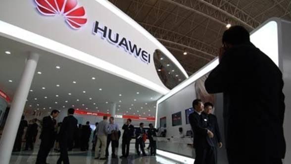 Huawei face telefonul cu sistem de operare dual: Android si Windows Phone