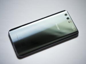 Huawei isi vinde unul dintre branduri. Cumparator este o firma detinuta de guvernul chinez, iar tranzactia este estimata la 15 miliarde de dolari