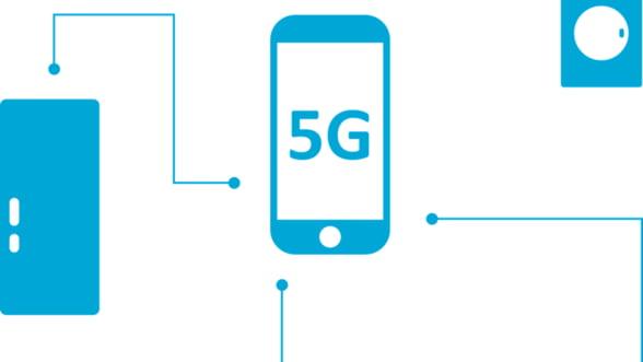 Huawei va construi reteaua 5G din Ungaria