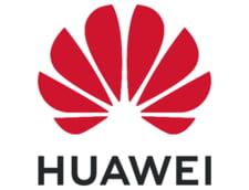 Huawei va investi peste 3 miliarde de dolari in Italia, unde va crea 1.000 de locuri de munca in 3 ani
