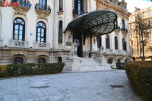 "Huffington Post: Bucuresti, o capitala ""cool"""