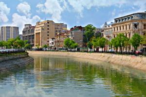 Huffington Post: Cinci motive pentru care Bucurestiul este Parisul Europei de Est