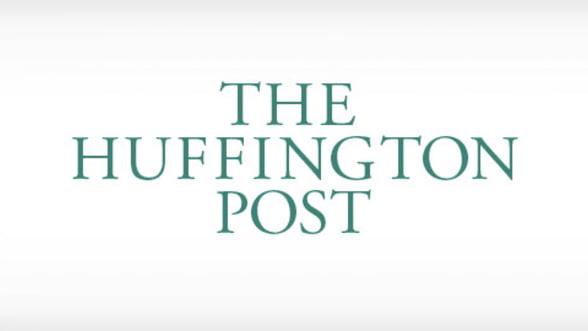 Huffington Post lanseaza propriul post de televiziune online