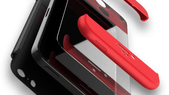 Huse si accesorii smartphone intr-o gama variata, disponibile la Stifler.ro